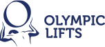 Olympic Lifts - Click for Hoempage
